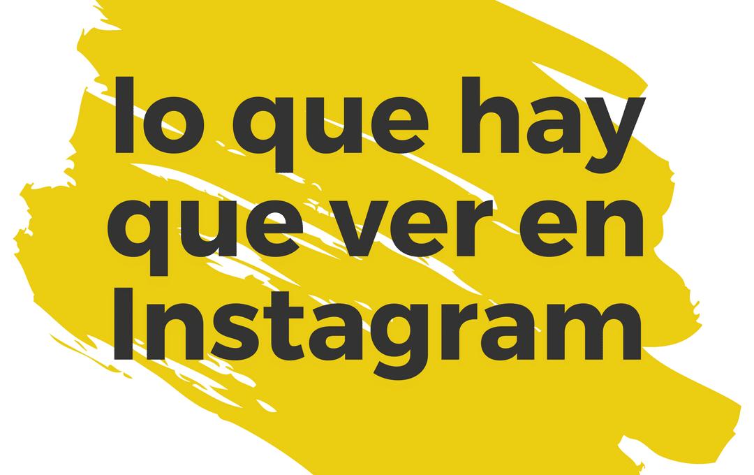 cervezas e instagram