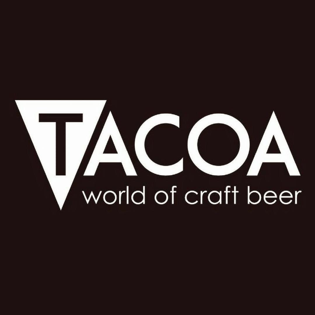 cervezas Tacoa