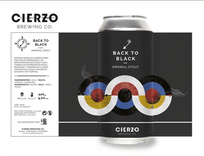 CERVEZA - Página 10 Back-to-black-Cierzo-Brewing