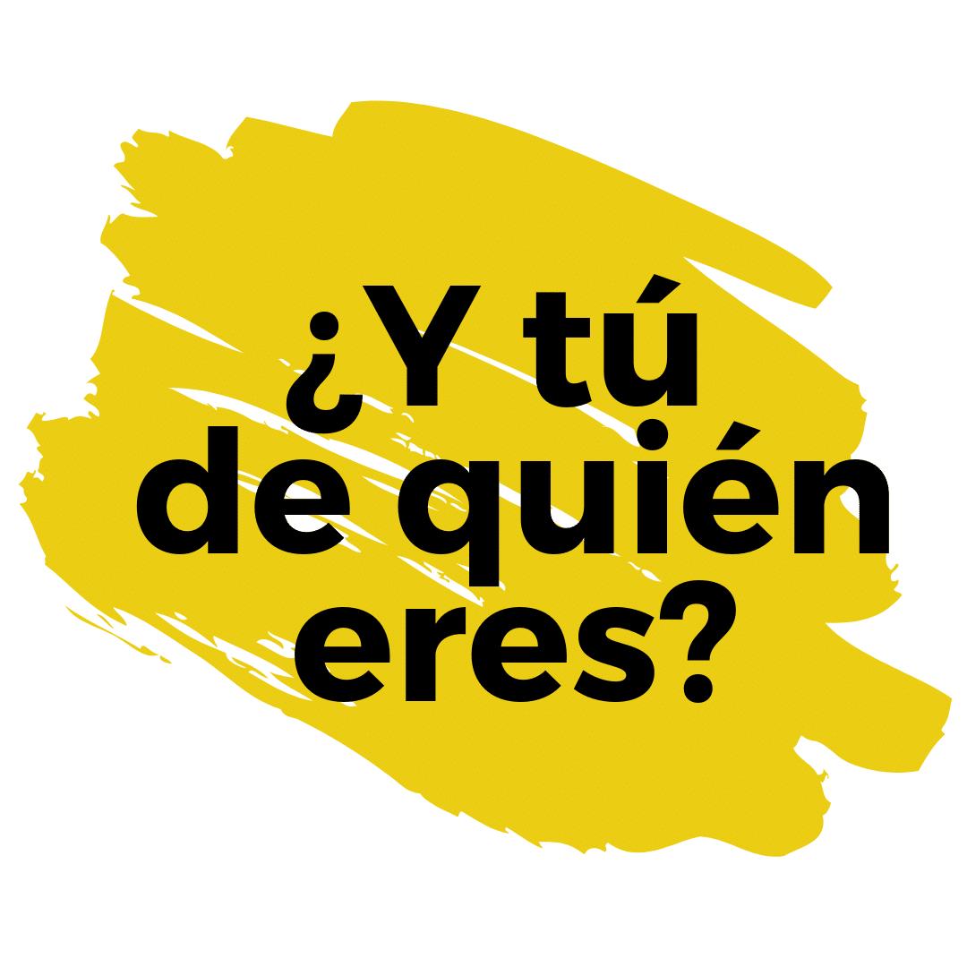 marcas de cerveza en España
