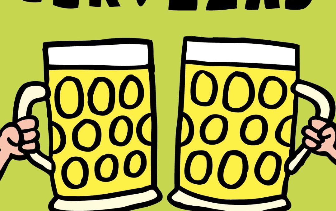 Mauro Entrialgo Cervezas